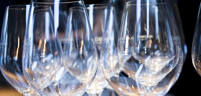 特殊葡萄酒