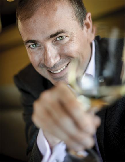 french_wine-louis_francois-rouen-paris